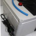 Озонатор 20 грамм (3)
