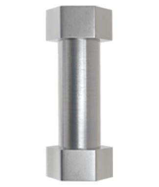 магнитный преобразователь Аруан 40 фильтр воды