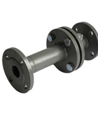 магнитный преобразователь Аруан 60 фильтр воды