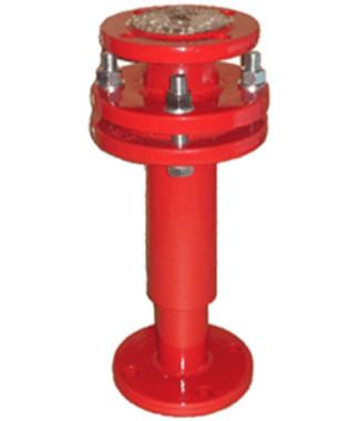 Магнитный преобразователь фильтр воды Аруан 100