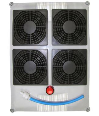 Озонатор воды Артезиан 20 - 20 г о3/час