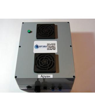 Озонатор воды Артезиан 5 г/o3 в час