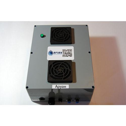 фильтр озонатор аруан