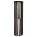 Промышленный фильтр механической очистки воды Аруан 200 – (200-400 м3/час, Ду 200мм)
