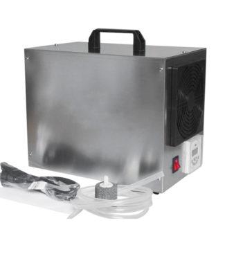 Промышленный озонатор воды Артезиан 5 грамм 0з/час.