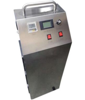 Озонатор воды Артезиан 40 - 40 г о3/час