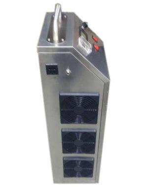 Озонатор воды Артезиан 50 г о3/час