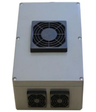 Озонатор воды Артезиан 2 - 2 г 0з/час.