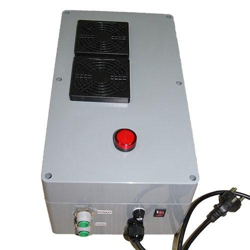 Озонатор воды Артезиан 4 - 4 г 0з/час.