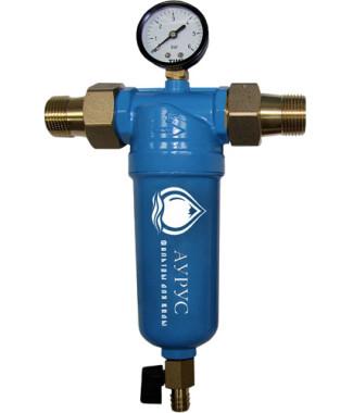 фильтр аурус 4 фильтр воды
