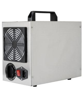 Промышленный озонатор воды Артезиан - 3 - 3 грамм 0з/час.