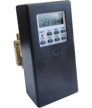 avtomatic 2 500х500