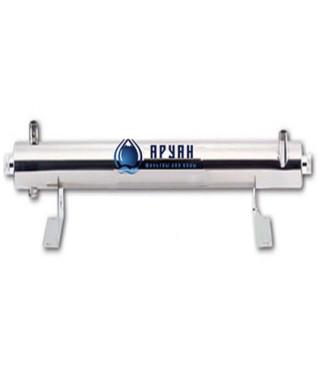 Ультрафиолетовый стерилизатор Аруан УФ-4 (4 м3/ч)