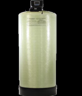 Колонна для обезжелезивания Аруан 20 м3/час