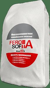 Загрузка FeroSoft A