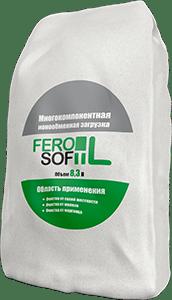 Загрузка FeroSoft L