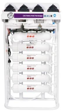 Промышленный осмос Аруан - RO-300 - 800 литров в сутки