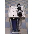 Промышленная система обратного осмоса  RO - 900