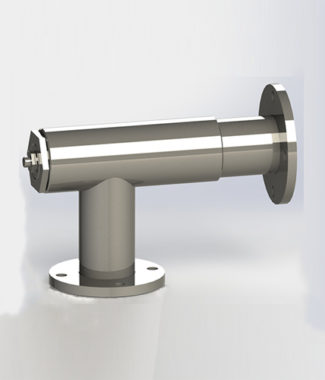 Кавитатор для воды Аруан А-40 (3 дюйма, от 30 до 40 м3/час)
