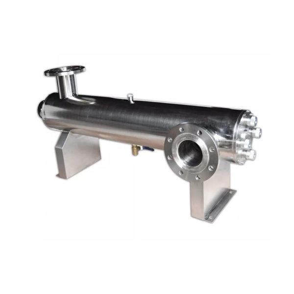 Ультрафиолетовый стерилизатор Аруан УФ-90 (90 м3/ч)
